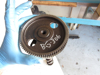 Picture of Allis Chalmers 72089521 72089533 Camshaft & Timing Gear AC Fiat