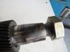 Picture of Needs Machining Allis Chalmers 72089635 Crankshaft AC Fiat