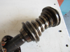 Picture of Allis Chalmers 72090443 Steering Column Shaft AC Fiat