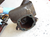 Picture of Allis Chalmers 72090207 Steering Gearbox Case Housing AC Fiat