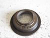 Picture of Allis Chalmers 72091327 PTO Release Bearing Sleeve AC Fiat