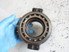Picture of Allis Chalmers 72091019 PTO Release Bearing Sleeve AC Fiat