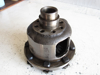 Picture of Allis Chalmers 72091637 Rear Differential Case Housing w/ Gears AC Fiat 72090897 72090898 72091007 72091013