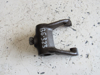 Picture of Allis Chalmers 72090950 Clutch Shift Fork AC Fiat