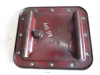 Picture of Allis Chalmers 72089650 Oil Pan Lower Cover AC Fiat
