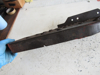 Picture of Allis Chalmers 72093912 RH Right Platform Foot Floor Board AC Fiat