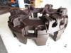 Picture of Allis Chalmers 72090902 Clutch Case Basket AC Fiat