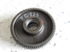 Picture of Allis Chalmers 72089679 Timing Idler Gear AC Fiat
