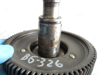 Picture of Allis Chalmers 72089544 Injection Pump Related Drive Gear AC Fiat