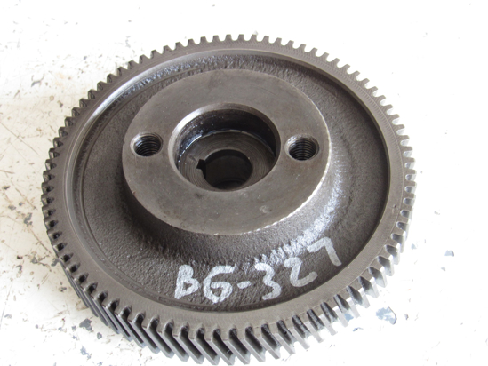 Picture of Allis Chalmers 72090587 Injection Pump Timing Drive Gear AC Fiat