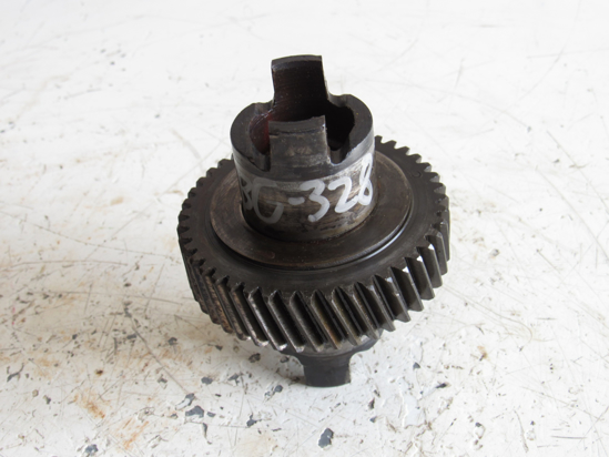 Picture of Allis Chalmers 72089675 Hydraulic Pump Drive Gear AC Fiat