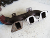 Picture of Allis Chalmers 72089520 Intake Manifold AC Fiat