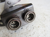 Picture of Allis Chalmers 70269390 Quick Couplers & Bracket AC Fiat 70269165