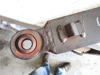 Picture of Allis Chalmers 72090120 3 Point Lower Draft Lift Arm AC Fiat