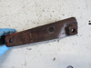 Picture of Allis Chalmers 72090286 RH Right 3 Point Stibilizer Sway Chain Bracket AC Fiat
