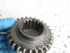Picture of Allis Chalmers 72091046 Driving Gear AC Fiat