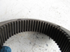 Picture of Allis Chalmers 72089179 Range Planetary Reduction Ring Gear AC Fiat