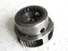 Picture of Allis Chalmers 72090530 72089180 Range Planetary Reduction Support & Gears AC Fiat