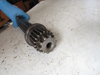 Picture of Allis Chalmers 72091679 Countershaft Shaft AC Fiat