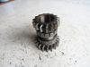 Picture of Allis Chalmers 72091050 Driven Gear Double Fiat