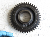 Picture of Allis Chalmers 72091680 Driven Gear AC Fiat