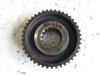 Picture of Allis Chalmers 72091030 Sliding Sleeve AC Fiat