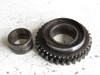 Picture of Allis Chalmers 72091683 Driven Gear AC Fiat