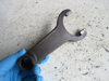 Picture of Allis Chalmers 72089125 Range Shift Fork AC Fiat