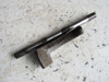 Picture of Allis Chalmers 72090992 72092052 Shift Fork Lever & Rod Shaft AC Fiat