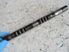Picture of Allis Chalmers 72092053 Shift Rod AC Fiat