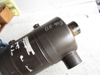 Picture of Allis Chalmers 70257596 Air Cleaner Filter Housing AC Fiat 70257599 70257598