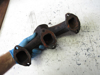 Picture of Allis Chalmers 72089552 Exhaust Manifold AC Fiat