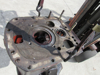 Picture of Allis Chalmers 72091831 Transmission Housing Case AC Fiat