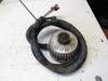 Picture of John Deere AUC10826 Electric Reel Motor 7500E 8000E 8500E 7500AE 8000AE Mower