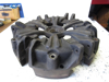 Picture of JI Case IH David Brown Clutch Carrier Basket to K202291 Assebly