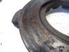 Picture of JI Case IH David Brown PTO Clutch Pressure Plate to K202291 Assebly 1190 Tractor Indpendent