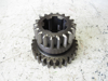 Picture of JI Case IH David Brown K942664 Range Pinion Gear 18-26T K942665 K942666