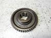 Picture of JI Case IH David Brown K948512 Slider Gear 47T