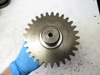 Picture of JI Case IH David Brown K942670 Layshaft Cluster Gear Shaft