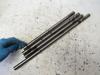 Picture of 4 JI Case IH David Brown Shift Selector Rods K945213 K945215 K945699 K928576
