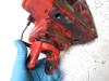 Picture of JI Case IH David Brown K202576 3 Point Top Link Sensing Unit K915258 K915261 K915263