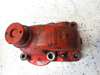 Picture of JI Case IH David Brown K260466 3 Point Rockshaft Cylinder Cover K207251
