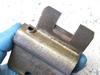 Picture of JI Case IH David Brown K928571 Shift Selector Jaw K204778