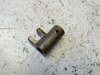Picture of JI Case IH David Brown K950259 Shift Selector Jaw