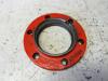 Picture of JI Case IH David Brown K929044 Axle Seal Housing