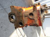 Picture of JI Case IH David Brown K965870 Engine Cylinder Block Crankcase