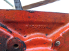 Picture of JI Case IH David Brown K954704 Axle Housing Gearcase
