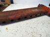 Picture of JI Case IH David Brown K965872 K965871 K262167 K262166 Knee Beam Extension