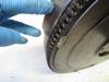 Picture of John Deere AT26482 Flywheel & Ring Gear AR92508 T20088
