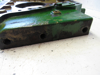 Picture of John Deere T28433 Flywheel Housing Engine Bell Plate